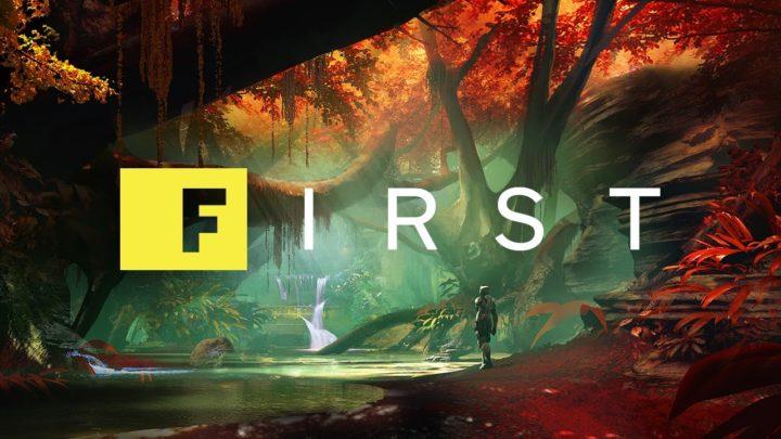 Destiny 2: 「続編か完全リセットか」の決断、深いストーリー構築、公開イベントタイマー実装、エンドコンテンツ向け縛りプレイ導入など、IGNインタビューまとめ