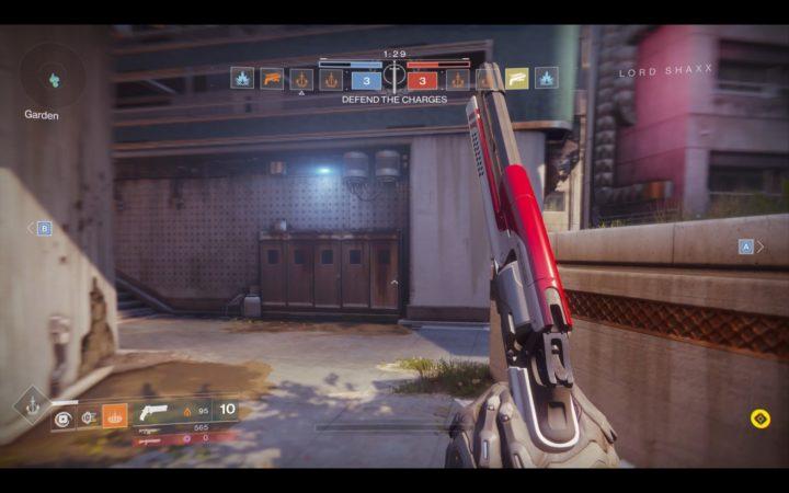Destiny 2: 武器パークはランダムではなく固定になるとLuke Smith氏が明言、パークに変わる新たなランダム要素を計画中