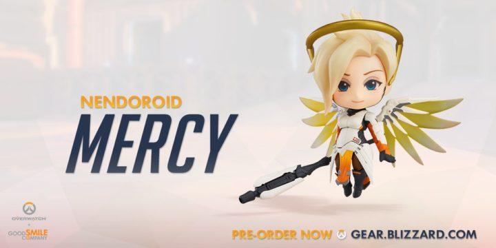 mercy_01