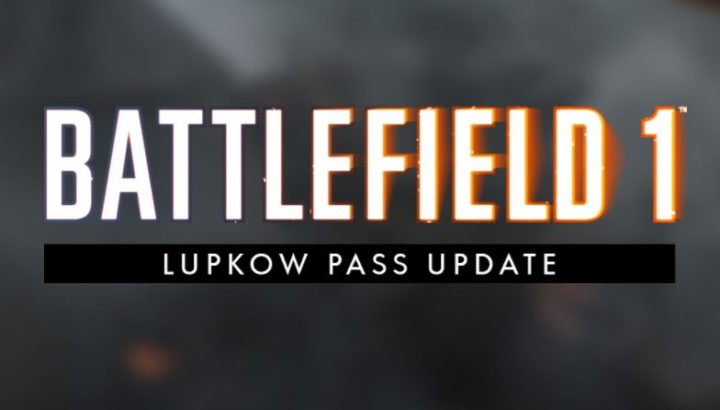 BF1-lupkowpass-update