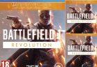 BF1: 新バンドル「Revolution」の情報がリーク、8月22日に59.99ユーロで発売