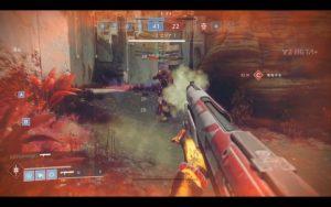 Destiny 2: オシリスの試練も4vs4で復活、ランブルとクラッシュは続投なし
