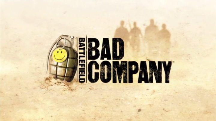 BFBC:傑作FPS『バトルフィールド バッドカンパニー』がXbox Oneの下位互換に対応