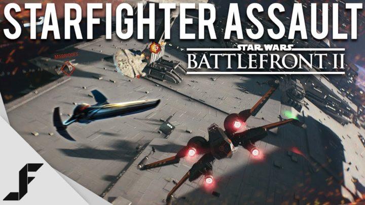 swbf2-starfighter