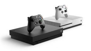 『CoD:WWII』と『Destiny 2』のXbox One X対応はActivision次第、マイクロソフトが明言