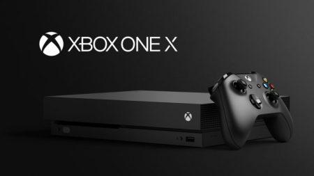 XboxとPSのクロスプレイの可能性? MicrosoftがSonyと交渉中と明かす