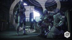 Destiny 2 派閥