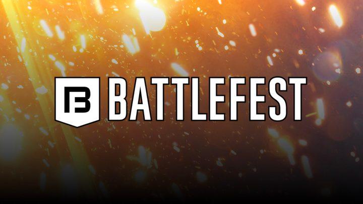 BF1:イベント「バトルフェスト:Revolution」開催、「In the Name of the Tsar」無料体験や限定スキンなど盛りだくさん