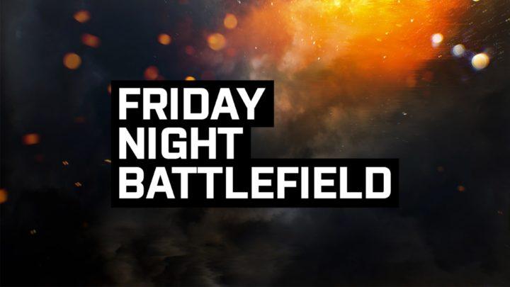 bf1-battlefest-revolution-friday-night-battlefield-2x.jpg.adapt.320w