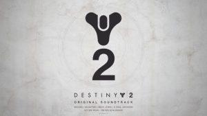d2-soundtrack