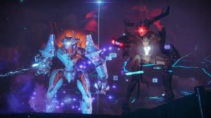 Destiny 2:リヴァイアサンレイドの推奨パワーは260〜280、今週のナイトフォール「反転のスパイア」の戦闘条件変更を含む今週のコンテンツまとめ