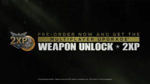 wwii-unlock
