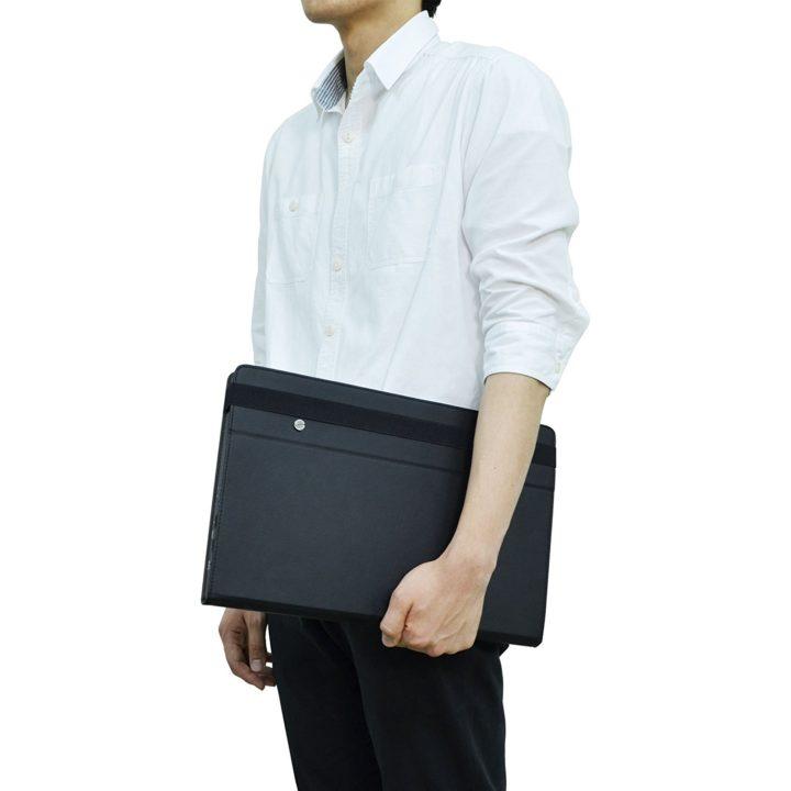 外出先でもPS4: PS4用持ち運びモニター「Portable Gaming Monitor for PS4」ついに発売
