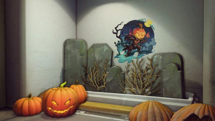 OVR_Halloween2017