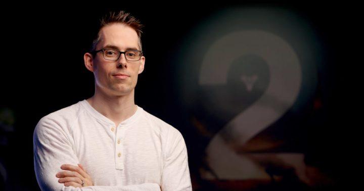 Destiny 2: 次週、開発責任者のルーク・スミス氏とマーク・ノースワーシー氏が新しい報酬制度などプレイヤー体験の向上を求めるフィードバッグに直接答える模様