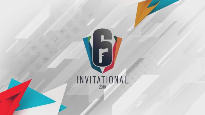 レインボーシックス シージ:Six Invitational出場チーム続々決定、残り1枠をTwitter投票で募集開始