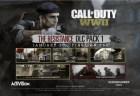 CODWWII-DLC1-resistance