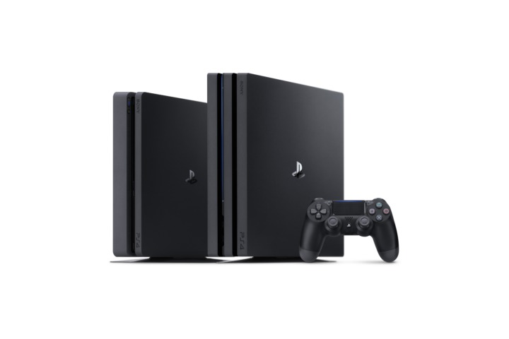 PS4が世界累計実売7,060万台突破、PS VRも200万達成