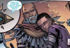 Destiny 2: オシリスが失脚するまでを描く公式コミック第1話公開(日本語訳付き)、限定エンブレム「空想家」のコードあり