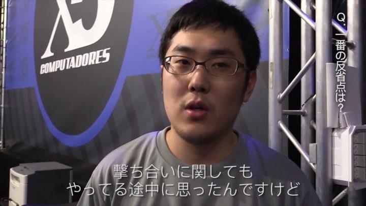 レインボーシックス シージ: eスポーツプロリーグ シーズン3ファイナルの日本チーム「eiNS」密着ドキュメンタリー後篇