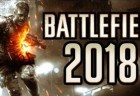 噂 :2018年版バトルフィールドは『BFBC3』ではなく、第二次世界大戦が舞台の「別のBF」