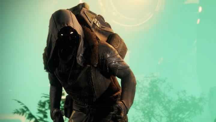 Destiny 2: シュールは水星以外のロケーションに出没、冬イベント「暁旦」の日程は今週のBungieで発表