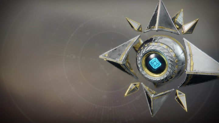 Destiny 2: 「多数の収集要素」と「秘密のコンテンツ」を追加へ