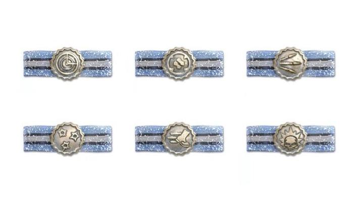 CoD:WWII:謎の「基礎トレーニング」画像6種がリーク