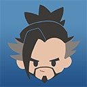 icons-hanzo