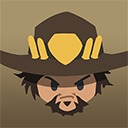 icons-mccree