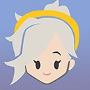 icons-mercy