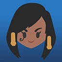 icons-phara