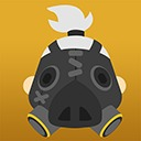 icons-roadhog