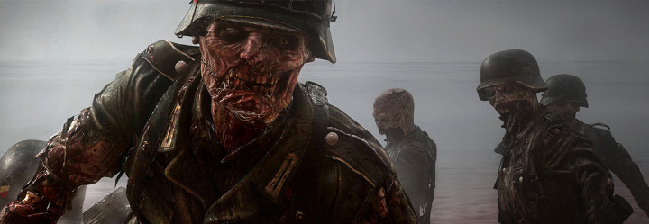 wwii-resistance-zombies-d