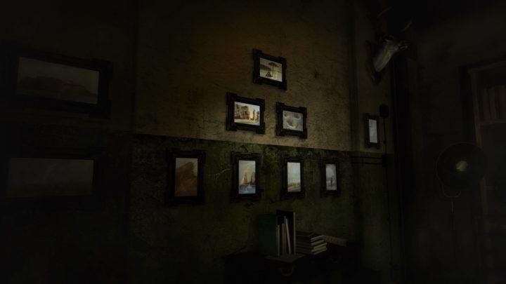 CoD:WWII: SHGが謎のティザー画像公開、DLCパック1「レジスタンス(フランス抵抗軍)」関連か?