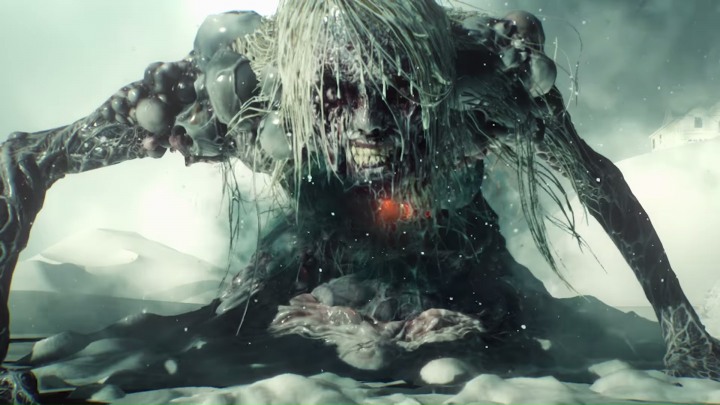 PsychoBreak 2:「FPSモード」を実装した大規模アップデートが無料配信、Steamでは半額キャンペーンも