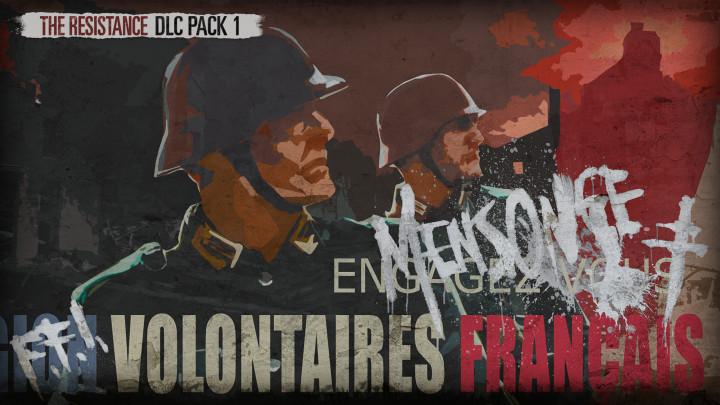 CoD_WWII_Resistance_DLC1