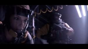 Rainbow Six Siege_ Operation Chimera - New Operators Lion & Finka _ Trailer _ Ubisoft [US] screenshot (4)
