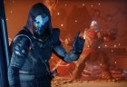 Destiny 2: 大型拡張コンテンツを今年後半にローンチとActivisionが報告