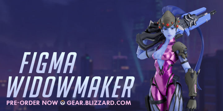 figma-widowmaker