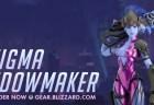 figma-widowmaker