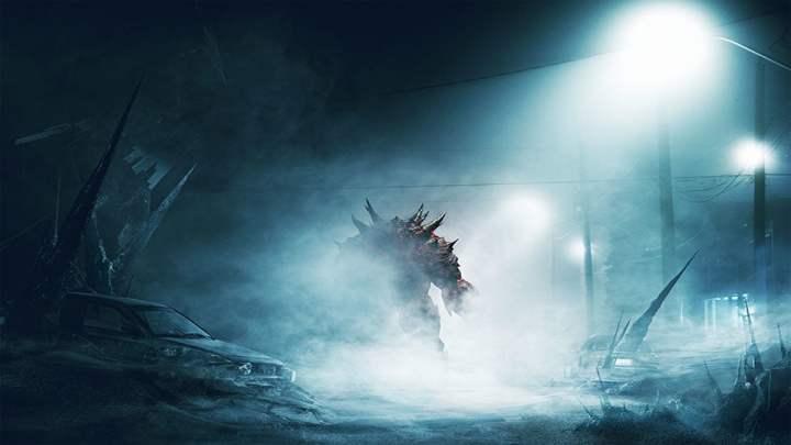 レインボーシックス シージ: Co-opイベント「アウトブレイク」に登場する5種類の敵が明らかに