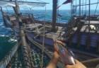 高評価海賊FPS『Blackwake』40%オフセール実施中、3月20日まで