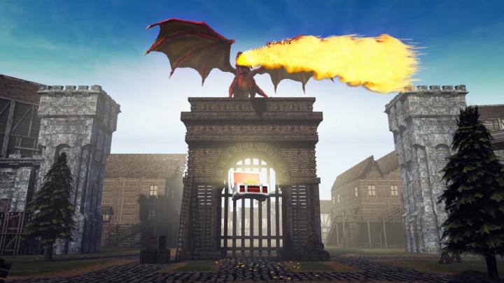 夢広がる:Googleマップでゲーム製作可能に