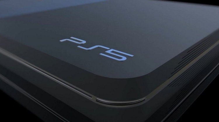 PS5:次世代機「PlayStation 5」の開発キット、既にデベロッパーに配布済み?