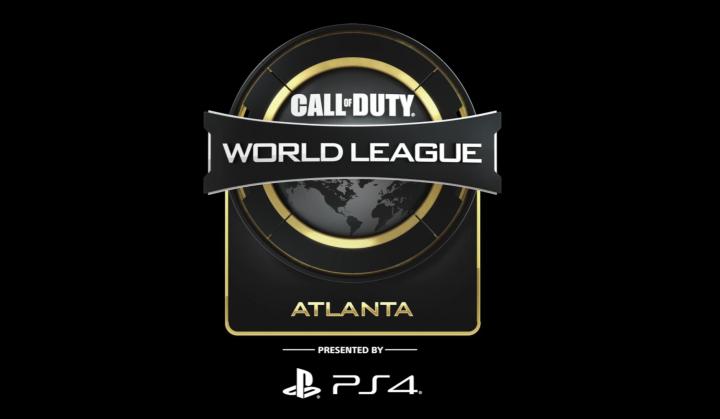 CoD:WWII:賞金総額4.6億円の公式リーグ「CWL」がツイッターにて放送決定