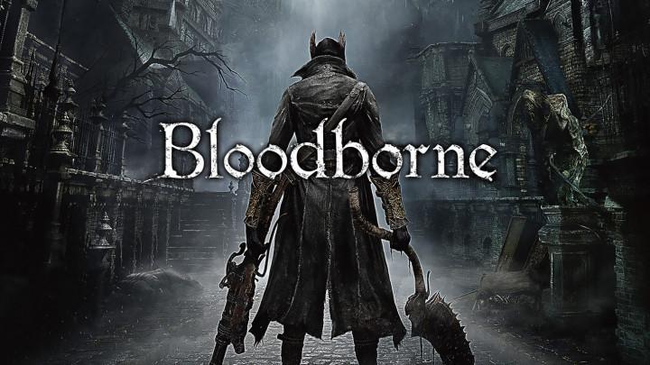 PS Plus:2018年3月の配信コンテンツ公開、フリープレイに『Bloodborne』や『メタスラ』登場