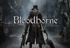 PS Plus:2018年3月の配信コンテンツ一部先行公開、フリープレイに『Bloodborne』登場や『R6S』10%OFFなど