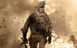 [噂] 『Call of Duty: Modern Warfare 2 リマスタード』はマルチプレイヤー無し、開発はRavenじゃない?
