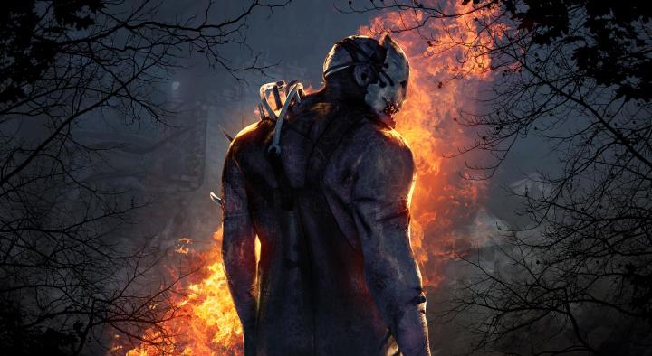 PS Plus:2018年4月の配信コンテンツ公開、『HEAVY RAIN』無料や『Dead by Daylight』『マッドマックス』ディスカウントなど
